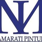 Logo itamarati