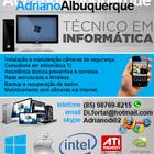 Panfleto informatica 6