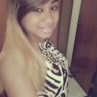 Tirada com lumia selfie(15)