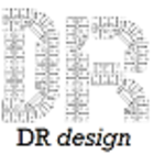 Designer de Interiores - It...