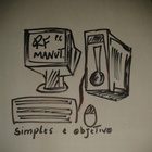 Manutenção de Microcomputad...