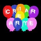 Criareartelogo