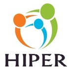 Hiper12222