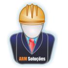 Logo   arms   facebook