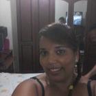 20131231 211249 rua cara%c3%adpe
