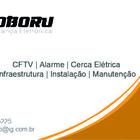 Cart%c3%a3o noboru (1)