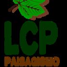 Logo lcp paisagismo