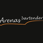 Barman e Bartenders Para Ev...