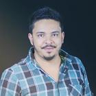 Web Designer - Fanpage Com ...
