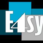 Logo e4sy