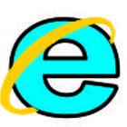 Logo nf 2