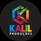 Kalil logo