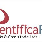 Logo identificarh1