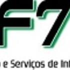 Logo f7 60pixel