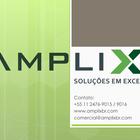 Wallpaper amplix