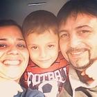 Instagramcapture c6076bb7 ab7f 4437 9981 0c9982ea0156 jpg