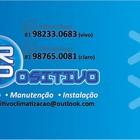 4  editada inicio foto publica%c3%a7ao marca tel email 0806