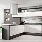 Cozinha planejada mod06