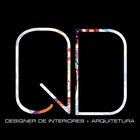 Arquitetura e Designer de I...
