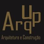 Arq up 2
