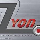 C%c3%b3pia de logo 2 zyonsound 2
