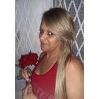 Photogrid 1441059276445