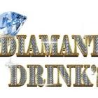 Diamante Drink'S - Realizan...