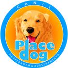Logo canil