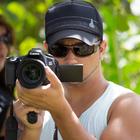Filmmaker Freelancer