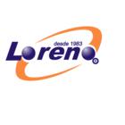Logo facebook 5