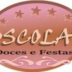 Logo atual do site