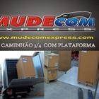 Mudecom 1