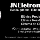 Jneletronics