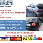Baner mr transportesatualizado