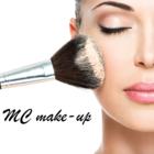 Mc make up 3