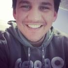 Instagramcapture 1d7d1391 95e7 4973 b689 231382e4ebcc