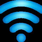 Como melhorar sinal wireless