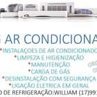 Fb img 1441719202647