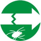 Logodetipestsys