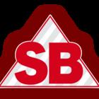 Logo sb zentralmarkt   copia