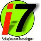 I7solucoes2