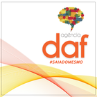 Marketing Digital - Saia do...