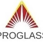 Proglass03