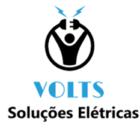 Volts logo