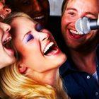 Karaoke party 960