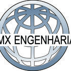 Gmx logomarca 01