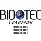 Biotec Impermeabilizaçao