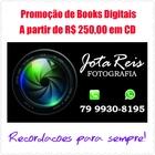Photogrid 1442342290124