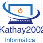 Logo kathay2002