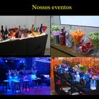 Nossos eventos 1